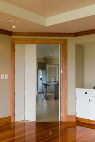 slider-bifold-door-fiteasy-doors