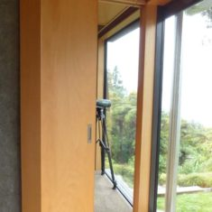 slider-cavity-slider-fiteasy-doors