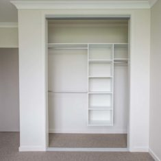 slider-gallery-robemaker-organiser-fit-easy-doors